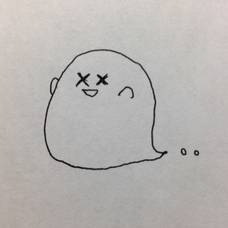 みちゃんのユーザーアイコン