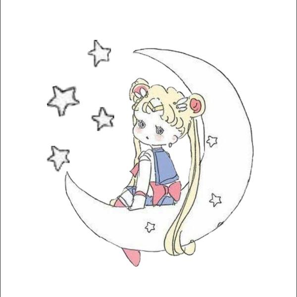 望月🌛のユーザーアイコン