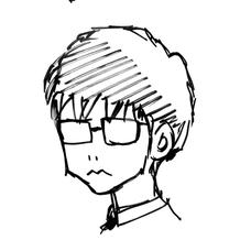 ひときゅん!'s user icon