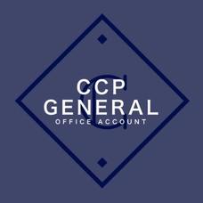 CCP officeのユーザーアイコン