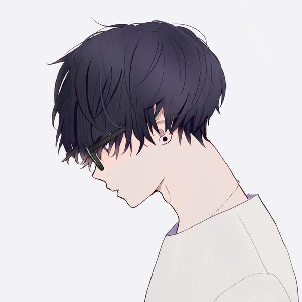 坂口ケンタウロスのユーザーアイコン