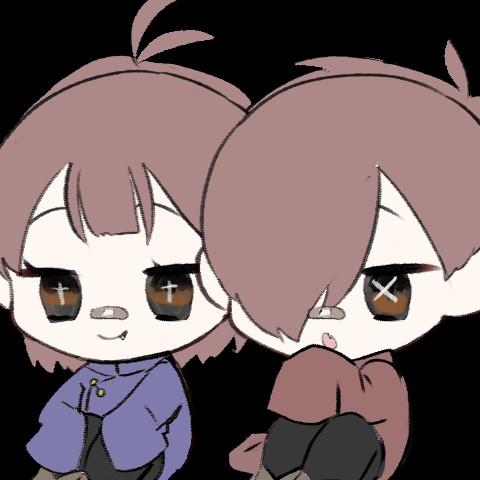 ★棗★のユーザーアイコン