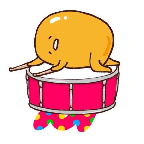 ♪まさ(伴奏枠) @モー🐮@伴奏使ってもらった方々ありがとうです^ ^のユーザーアイコン