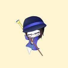 優羽-Yuha-のユーザーアイコン