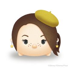 とうふ's user icon