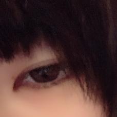 延命少女†(仮)のユーザーアイコン