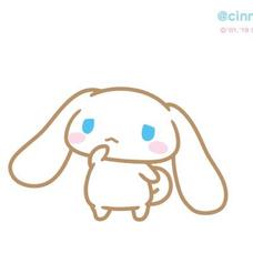 がんばるんちゃんのユーザーアイコン