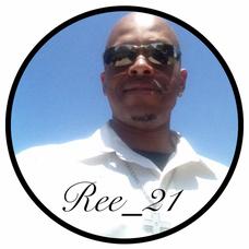 Ree_21のユーザーアイコン