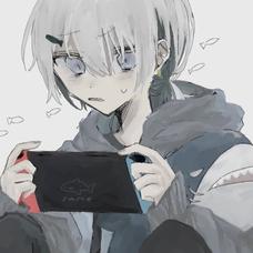 ぞよしばん's user icon