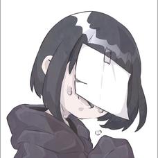 佐都のユーザーアイコン