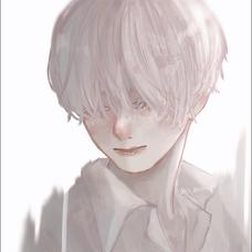 佐都's user icon