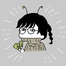 平 凡太郎のユーザーアイコン
