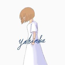 yakinkaのユーザーアイコン