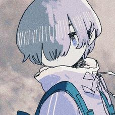 """ア""""のユーザーアイコン"""