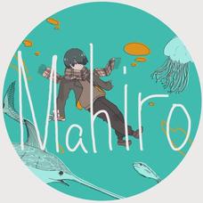 Mahiroのユーザーアイコン
