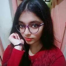 Tania guruのユーザーアイコン