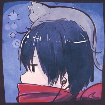 KONASU's user icon