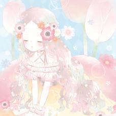 咲月のユーザーアイコン