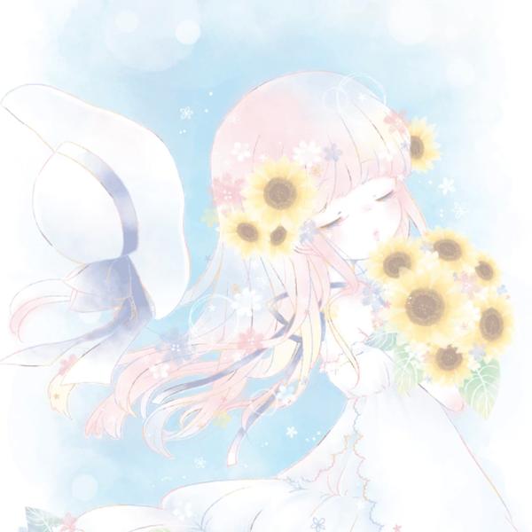 咲月's user icon