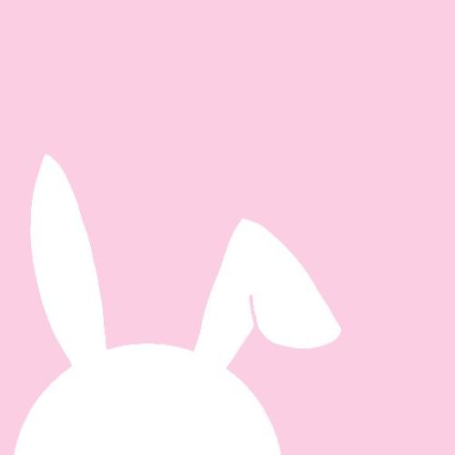 〖 メンバー募集 〗Merncholic ໒꒱*॰のユーザーアイコン