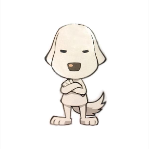 しじみdogのユーザーアイコン