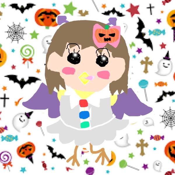 りんりん🐤🐤🐤...♪*゚'s user icon