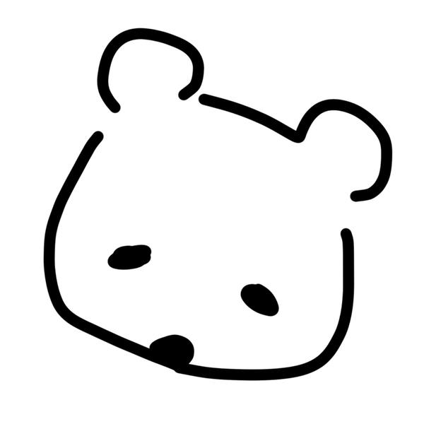 しゅん太郎のユーザーアイコン