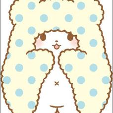 natumeのユーザーアイコン