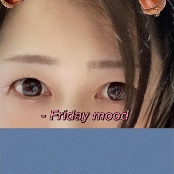 マヒロ's user icon
