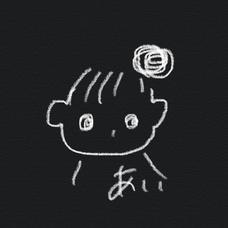 藍.:*のユーザーアイコン