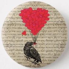 恋鴉のユーザーアイコン