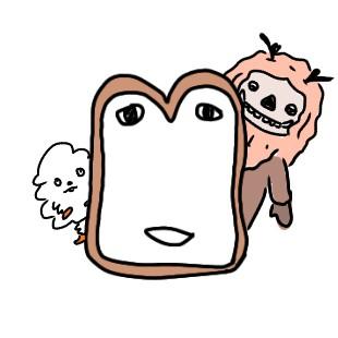 Rinyuのユーザーアイコン