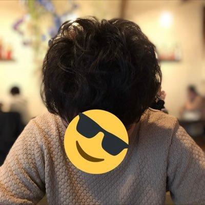りょーさん♂のユーザーアイコン