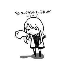 つきのご(♨️🐶☠️ 👒❁⃘*.゚)-chamのユーザーアイコン