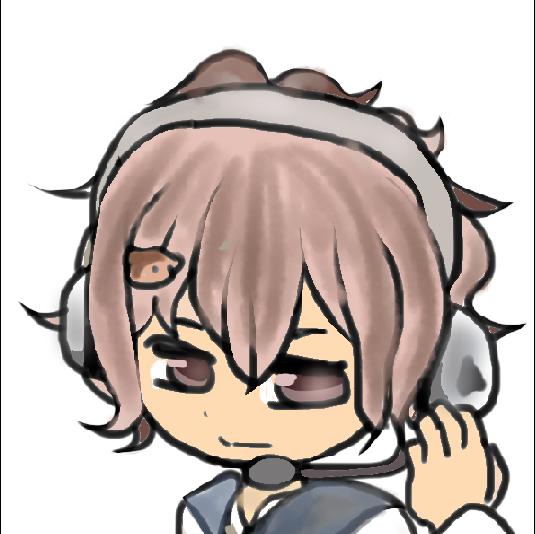 朔's user icon
