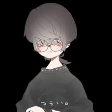 17おれお@LOOSE!のユーザーアイコン
