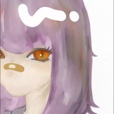 Sori(ソリ)のユーザーアイコン