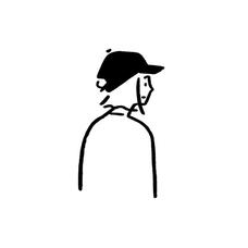 Box's user icon