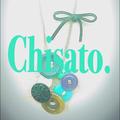 Chisato.
