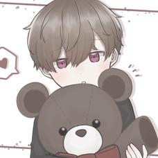 髙岡 幸作's user icon