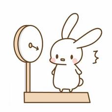 yucchiのユーザーアイコン