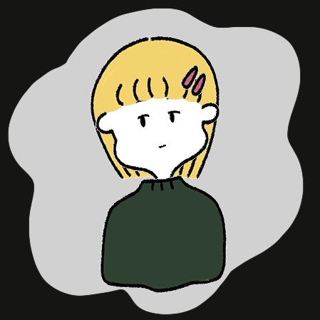 Letter.のユーザーアイコン