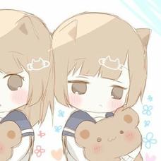 なかゆのユーザーアイコン