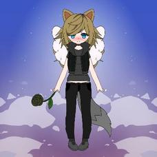 Haley-Black Roseのユーザーアイコン