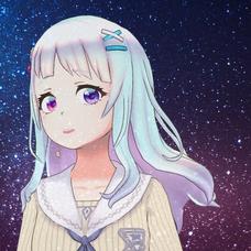 月代千景☾・:*のユーザーアイコン
