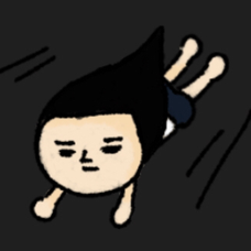 デラ's user icon
