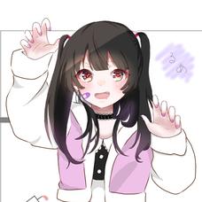真桜 Luaのユーザーアイコン
