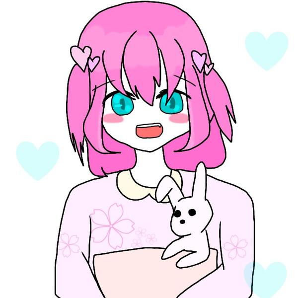 kasutado_ふー's user icon