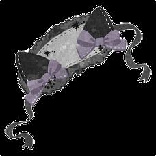 アモン's user icon