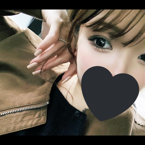 Chon.のユーザーアイコン
